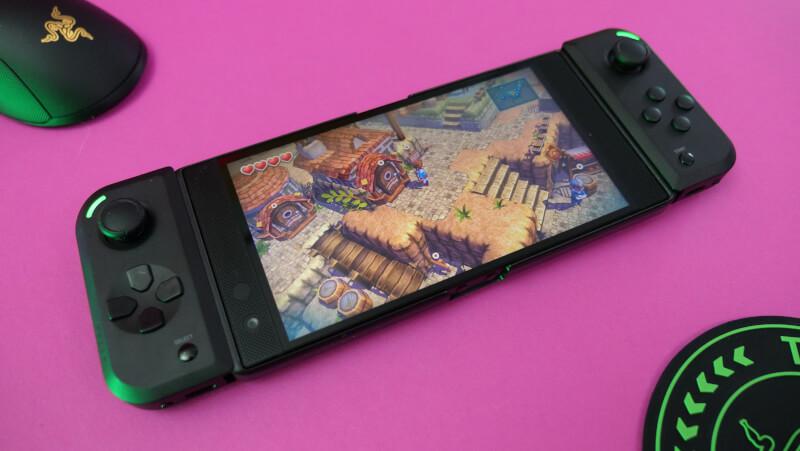 android-gaming-controller-razer-junglecat