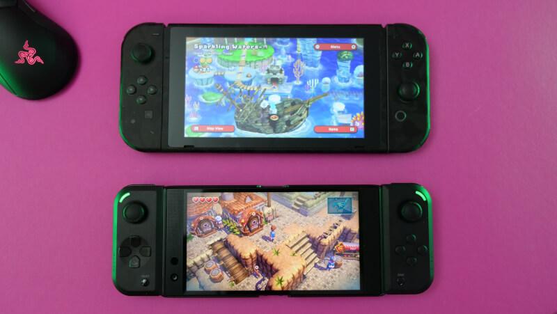 razer-junglecat-vs-nintendo-switch