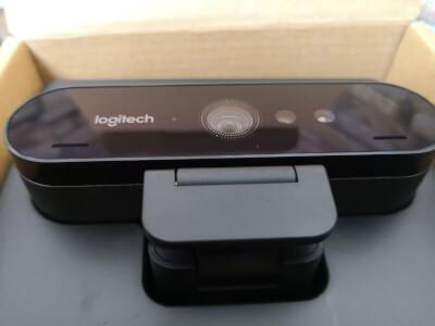 10_logitech_BRIO_webcam_forside