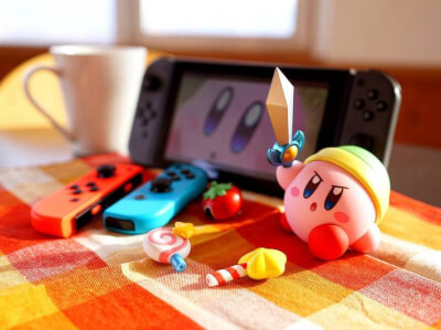 nintendo-switch-kirby