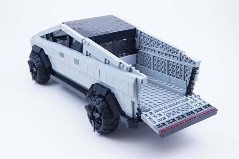 lego-cybertruck-idea-2-768x768.jpg