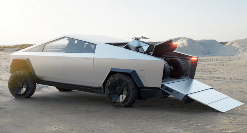 Tesla-cybertruck-rear.png