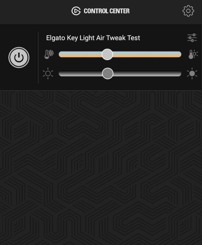 elgato-control-center-android.jpg