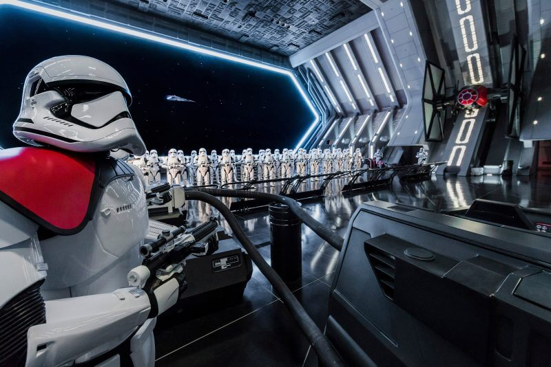 star-wars-rise-of-the-resistance-galaxys-edge