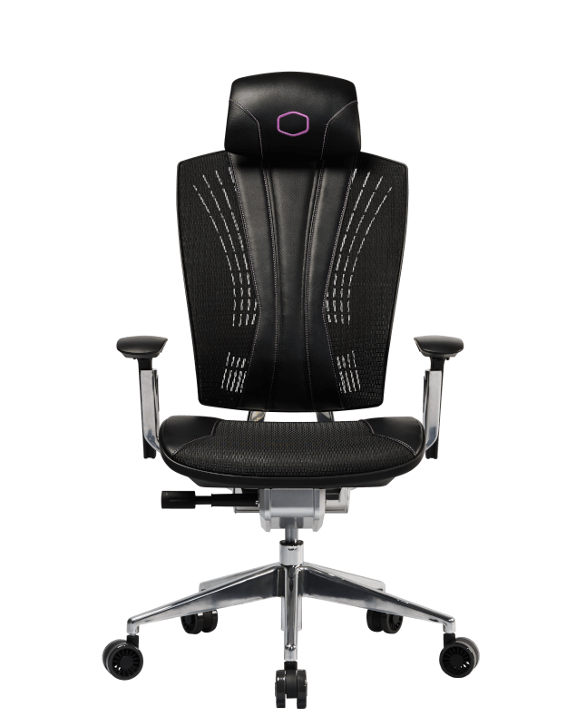 CES_2020_Cooler_Master_Caliber_Ergo_L_gaming_stol_chair_sort_black.png