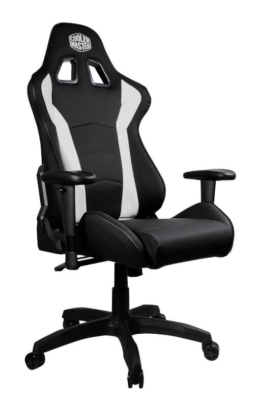 CES_2020_Cooler_Master_Caliber_R1_gaming_stol_chair.jpg