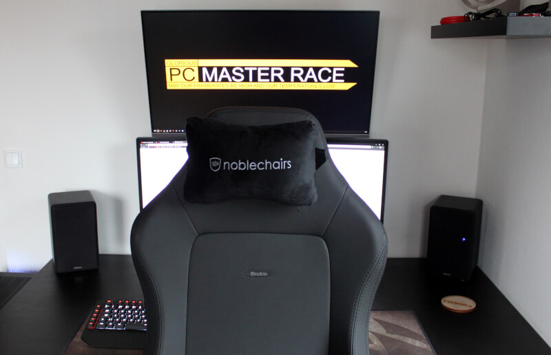 21_konklusion_noblechairs_hero_black_edition_gaming_stol.JPG