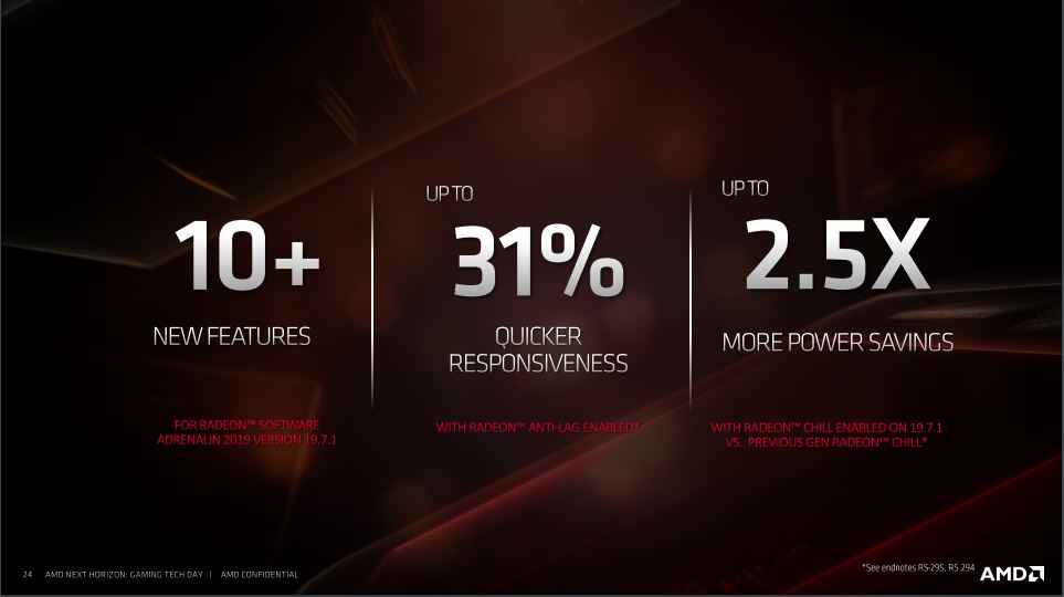 amd_radeon_rx_5700_xt_8_gb_info_17_efficiency.jpg