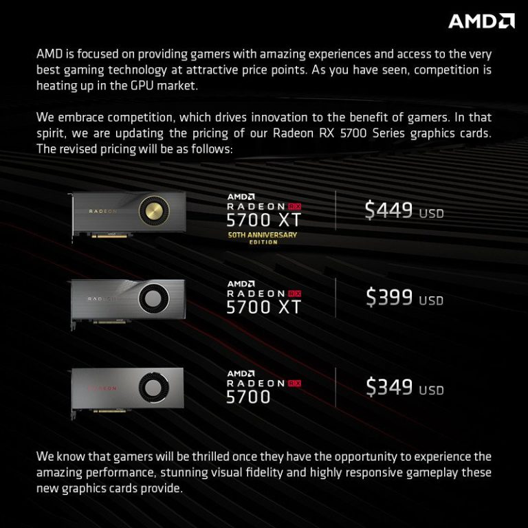 AMD-RX-5700-Pricing-768x768.jpg