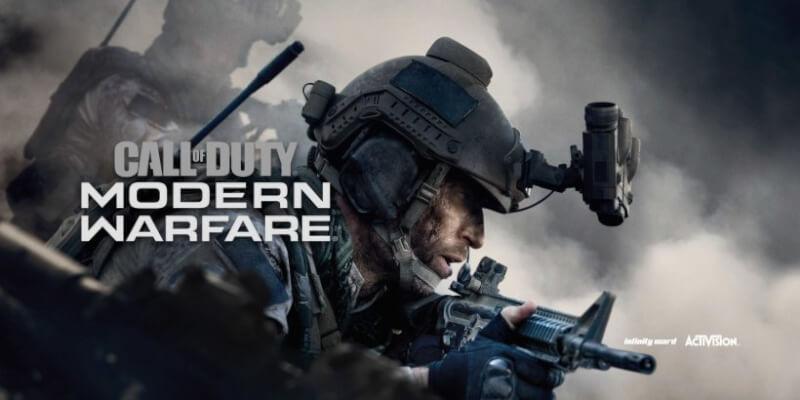 Call_of_Duty_Modern_Warfare.jpg