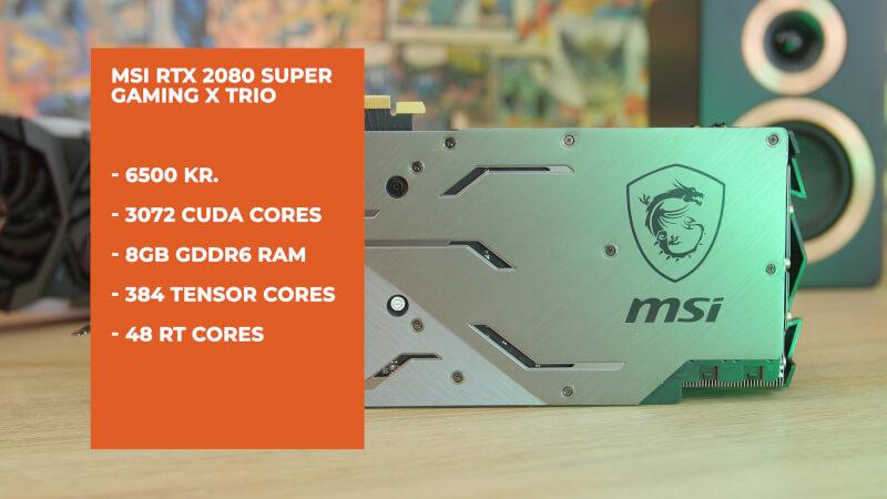 rtx2080-super-specs.jpg