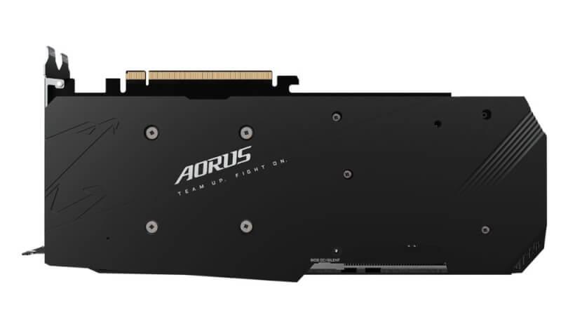 GIGABYTE-Radeon-RX-5700-XT-AORUS.jpg