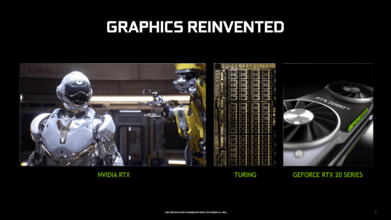 NVIDIA-GeForce-20-Series_Official_1-1030x579.png