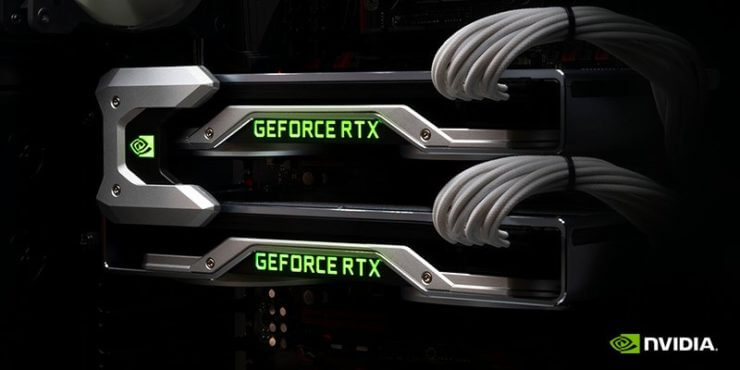 NVIDIA-GeForce-RTX