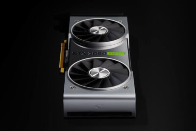 GeForce_Super-2080S-1_1561506663-Custom-1