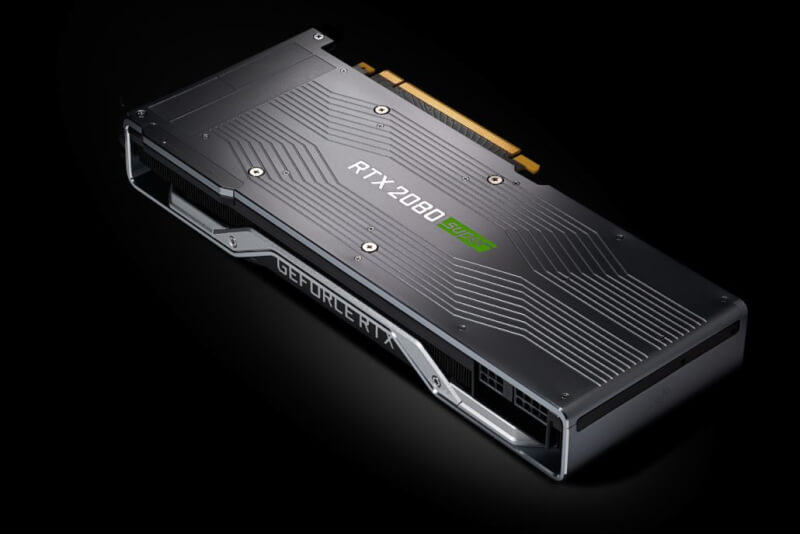 GeForce_Super-2080S-3_1561506664-Custom-backplate.jpg