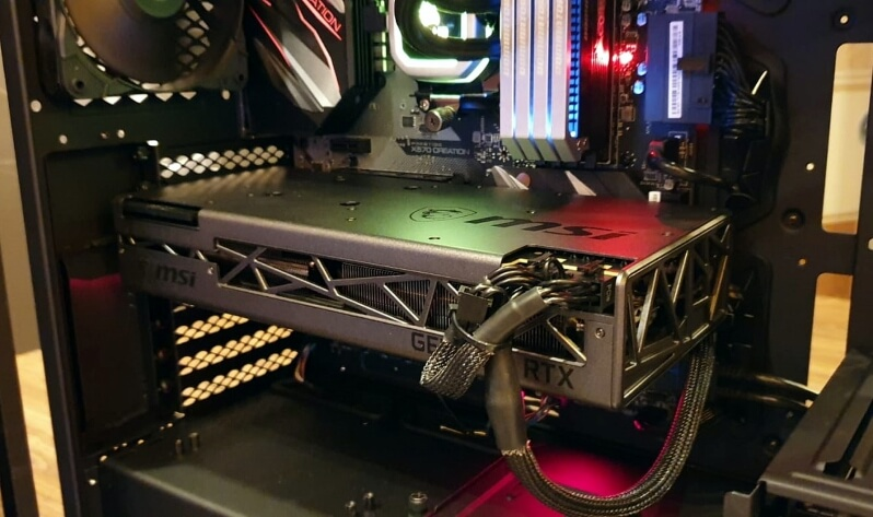 MSI-GeForce-RTX-2070-SUPER-Creation-2.jpg