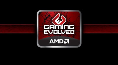 AMD-feature-2-672x372