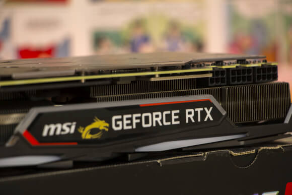 tweak_dk_msi_geforce_rtx_2080_ti_gaming_x_trio_05