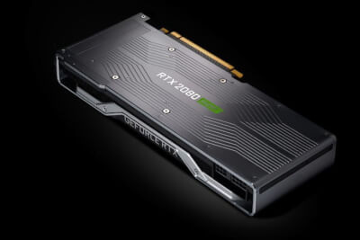 GeForce_Super-2080S-3_1561506664-Custom-1-740x494