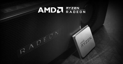 AMD-7nm-Launch