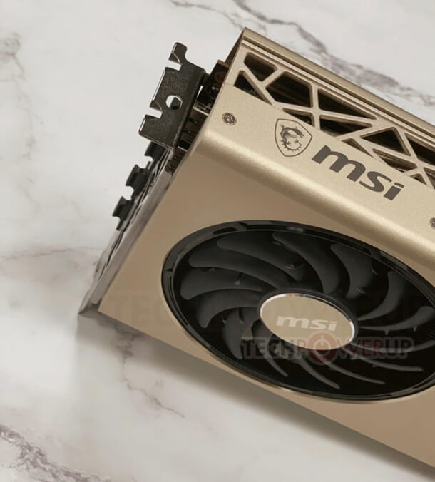 MSI-Radeon-RX-5700-EVOKE-Series-Graphics-Card-Teaser_TechPowerUp-668x740.jpg