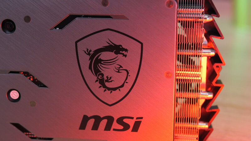 msi_rtx_2060_super_backplate_logo.jpg
