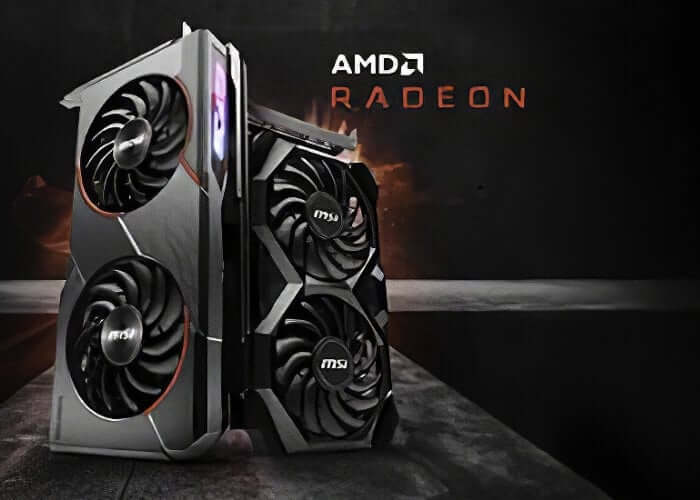 MSI-Radeon-RX-5500-XT-Gaming-and-MECH-Series-annonceret.jpg