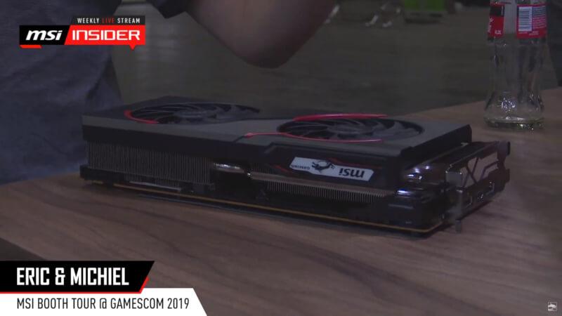 MSI_Radeon_RX_5700XT_Gaming