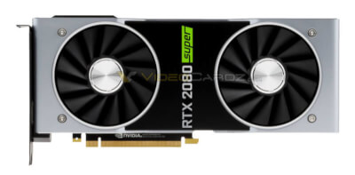 NVIDIA-GeForce-RTX-2080-SUPER-1-820x403