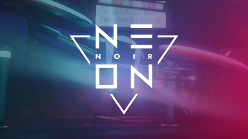 Crytek-lanza-Neon-Noir-su-benchmark-de-Ray-Tracing-para-AMD-y-Nvidia-1280x720.jpg