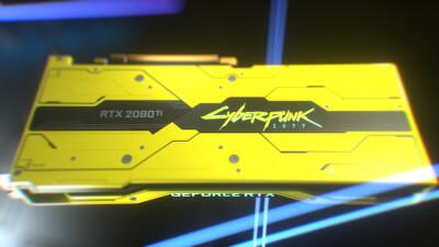 cyberpunk-2077-geforce-rtx-2080-ti-special-edition-gpu-001-850px