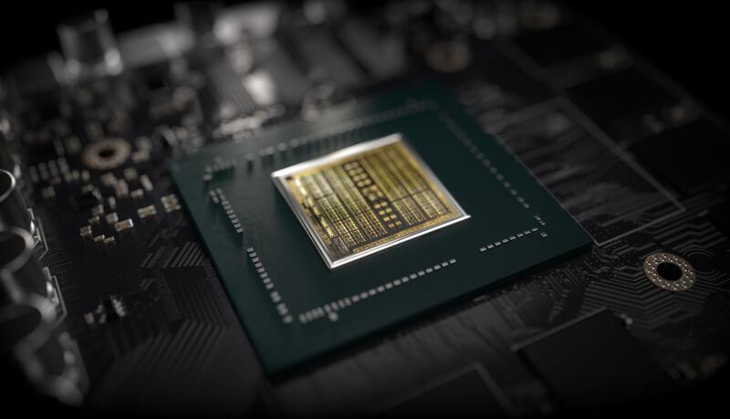 NVIDIA_GeForce_GTX_1660_Super_GTX_1650TI