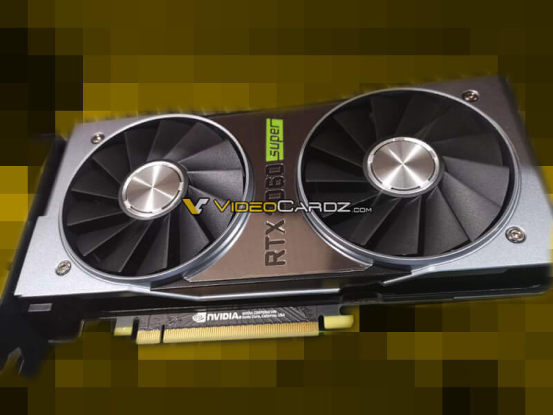 NVIDIA-GeForce-RTX-2060-SUPER-VideoCardz-2-1000x750