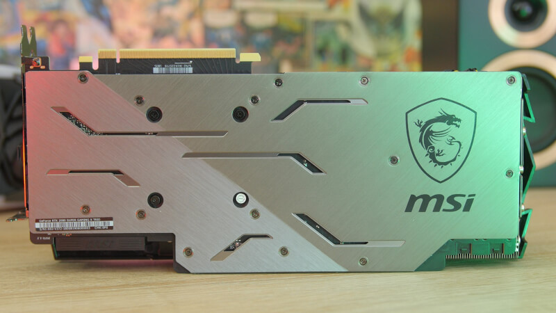 msi_rtx_2080_super_gaming_x_trio_backplate