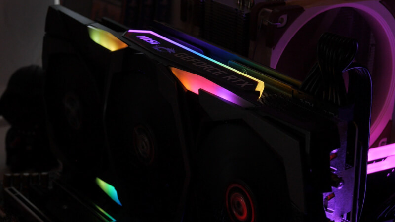 mystic_light_rtx_2080_super_gaming_x_trio_msi.jpg