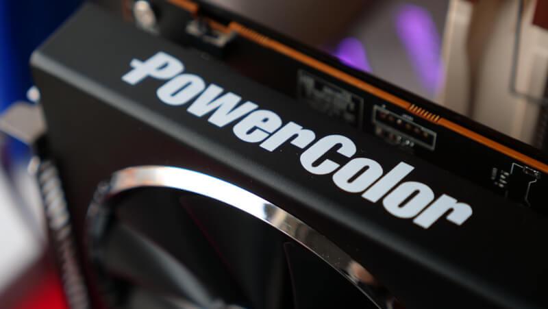 powercolor-logo-rx-5700-xt