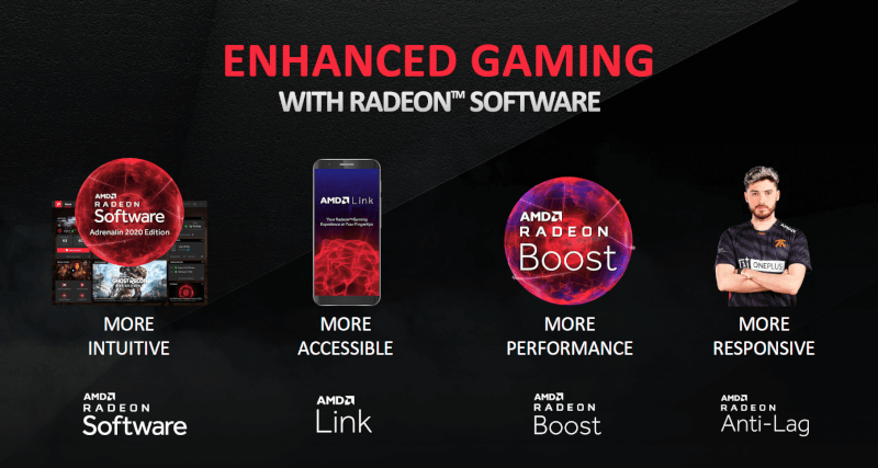 radeon-software-adrenaline