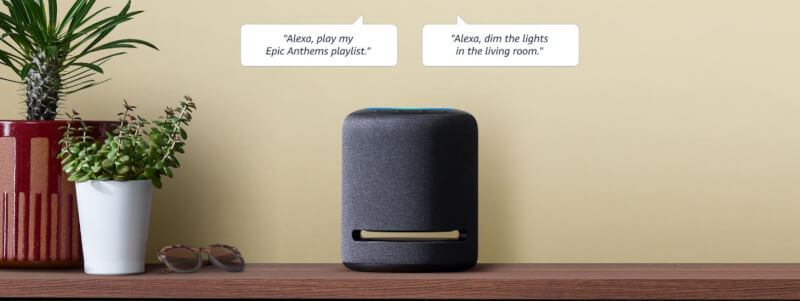amazon-echo-studio