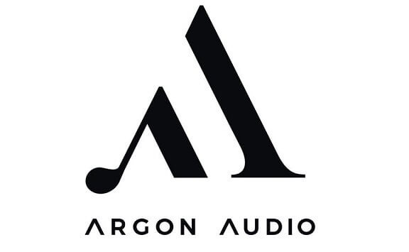 Argon_audio_logo.jpg