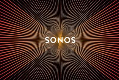 Sonos_leak