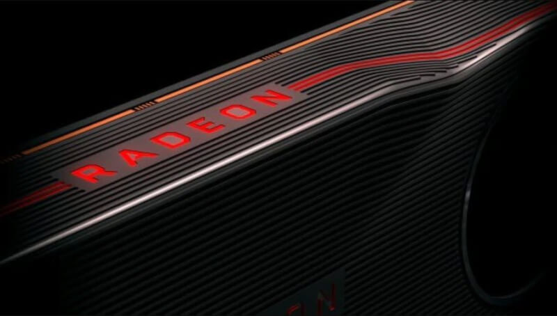 AMD_Radeon_5600_XT_dukker_op_på_3DMark