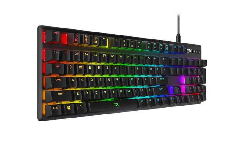 HyperX_Alloy_Origins_Gaming_Keyboard_Aqua_switches_CES2020.jpg