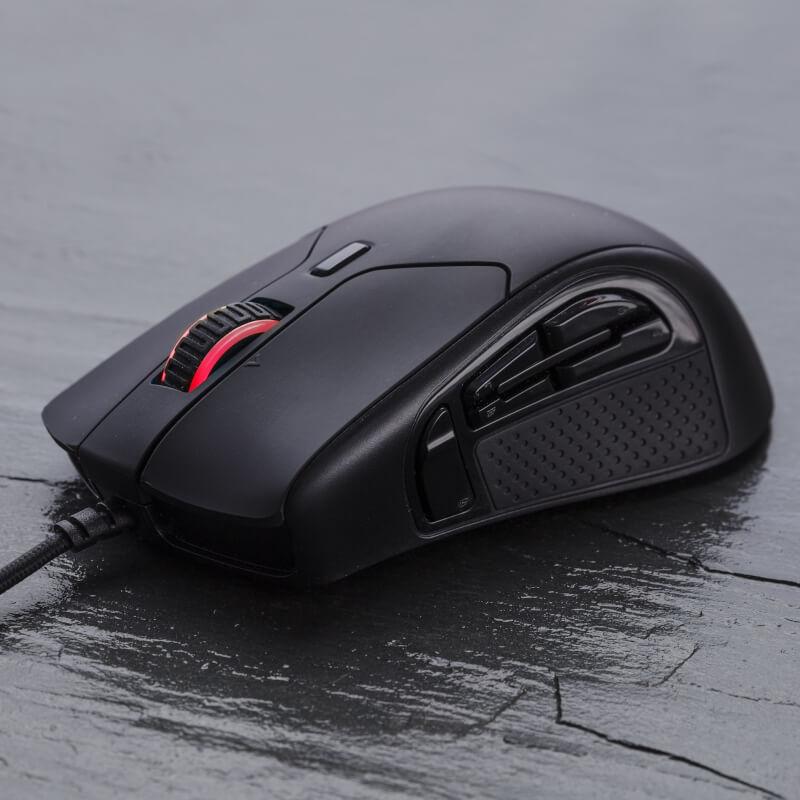 HyperX_Pulsefire_Raid_gaming_mouse.jpg