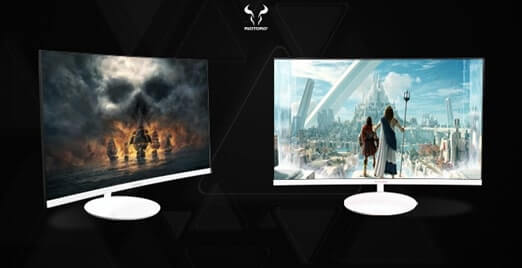 CES_2020_Riotoro_Stingray_gaming_monitor_skærm.jpg