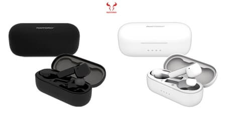 CES_2020_Riotoro_rPods_Earbuds_wireless.jpg