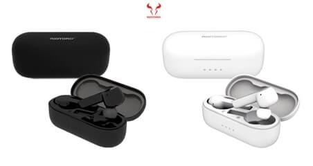 CES_2020_Riotoro_rPods_Earbuds_wireless.jpg