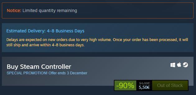 Valve_Steam_Controller_tilbud_udsolgt.JPG