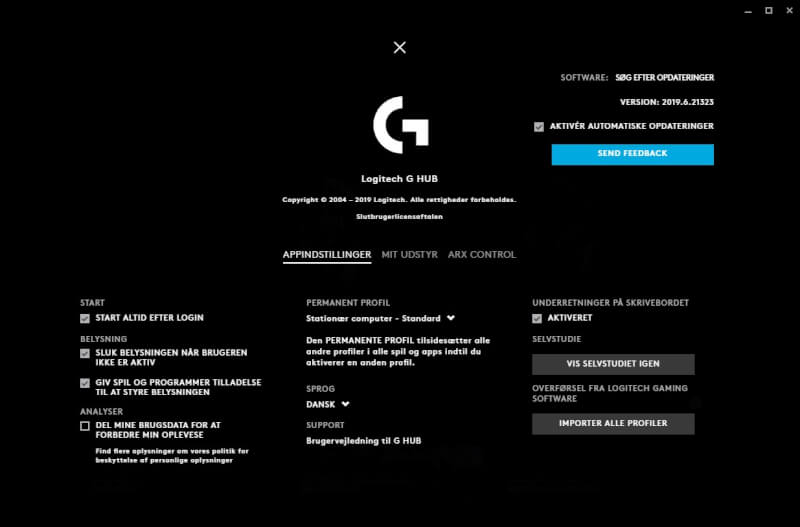 36_Logitech_G_PRO_X_headset_G903_wireless_mus_indstillinger_software.jpg