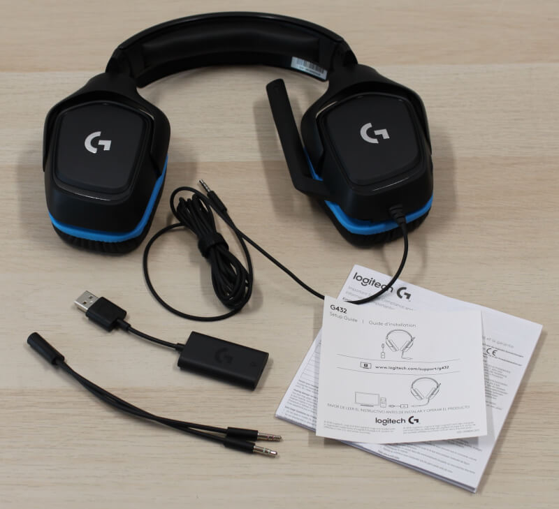 gamingheadset_g432_gaming_headset_surround.JPG